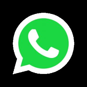 whatsapp construrama